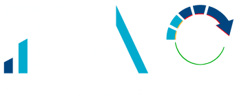Transition Acceleration Group
